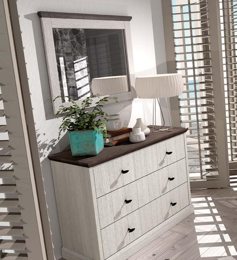 Slaapkamer port meubelen heylen for Slaapkamer meubelen