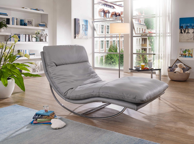 relaxzetel 46000, lounge, loungezetel, relax