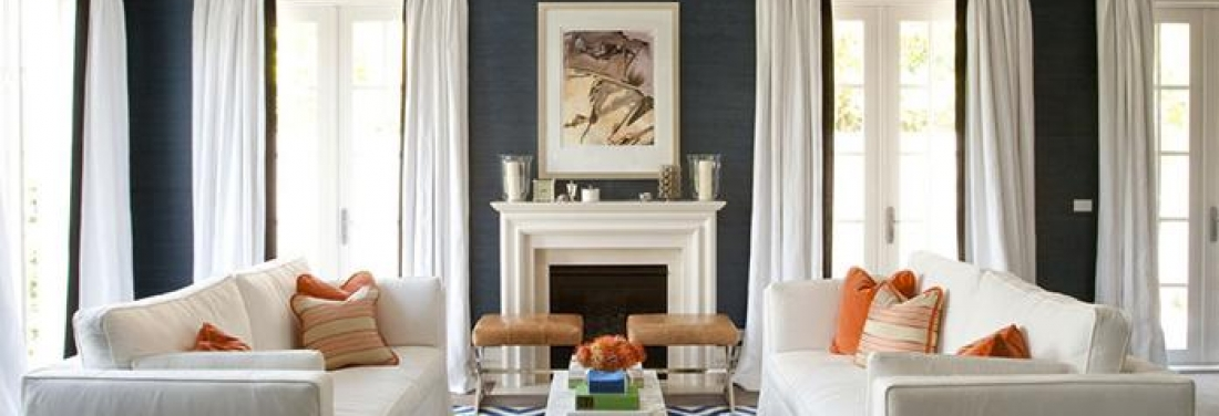 Een kamer herinrichten op 1 dag in 6 eenvoudige stappen meubelen heylen - Decoratie kamer slapen schilderij ...