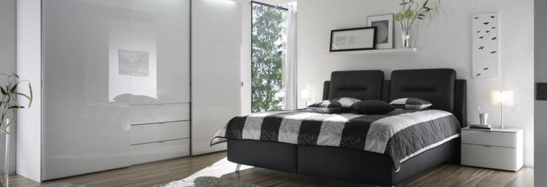 interieurtips slaapkamer meubelen heylen