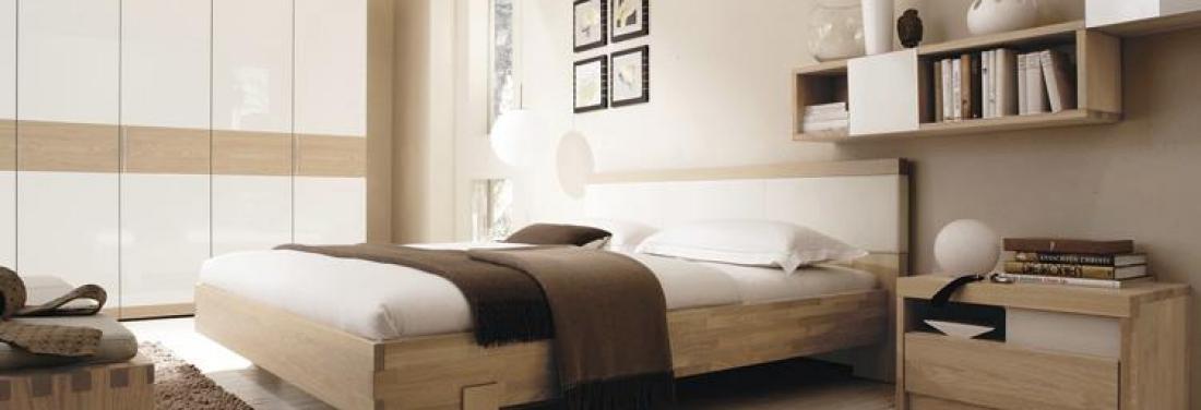 goedkope slaapkamer | meubelen heylen, Deco ideeën