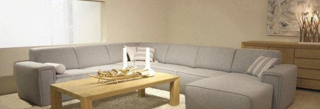 Een interieur met neutrale kleuren meubelen heylen for Kleuren combineren interieur