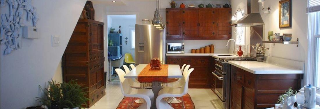 de electische stijl balans in je interieur meubelen heylen