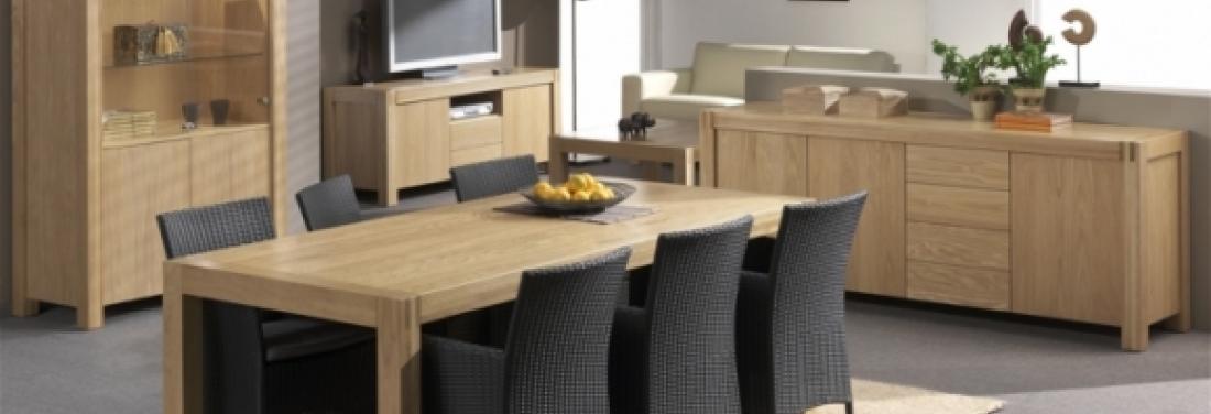 Eetkamerstoelen | Lederen stoelen en stoffen eetkamerstoelen ...