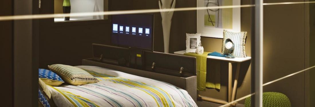 Design Bed Kopen.Beddenwinkel Heylen Een Bed Kopen Met Stijl Meubelen Heylen