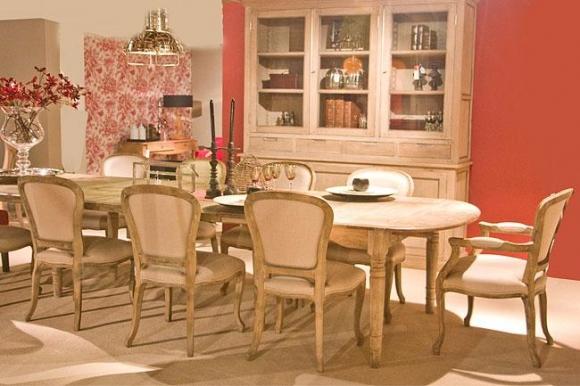 Armoire prima vera meubelen heylen for Interieur plus peer