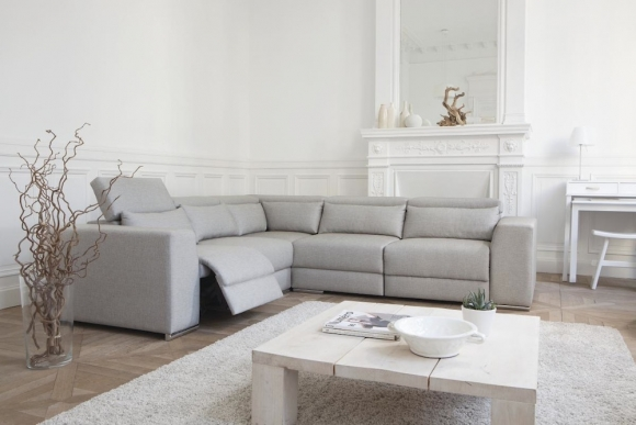 Salon coventry meubelen heylen for Interieur plus peer