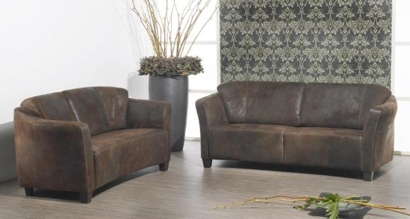 Salon hadice meubelen heylen for Interieur plus peer