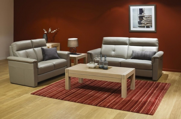 Salon hotel meubelen heylen for Interieur plus peer