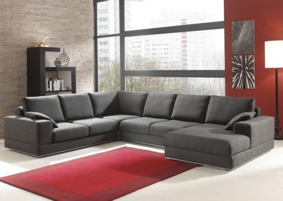 Salon scones meubelen heylen for Interieur plus peer