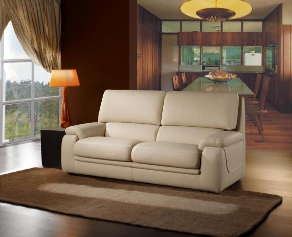 Salon system meubelen heylen for Interieur plus peer