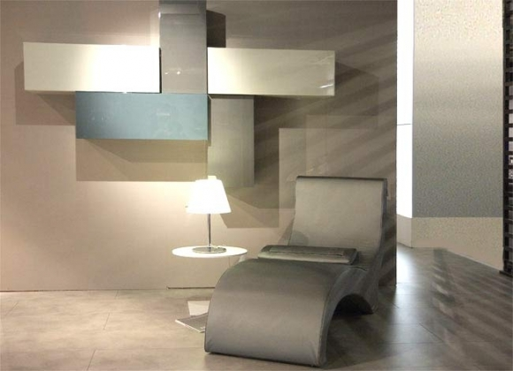 Fauteuil pixie meubelen heylen for Interieur plus peer