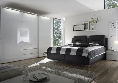 Inrichting Slaapkamer Ouders : Slaapkamer inrichten meubelen heylen