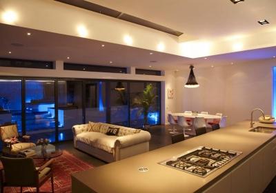 Interieurtip ledverlichting