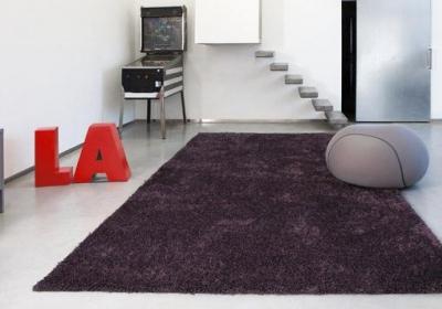 interieurtip tapijt