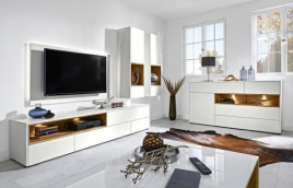 design eetkamertafels voor een moderne eetkamer  meubelen heylen, Meubels Ideeën