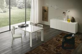 Product Eetkamer Treviso