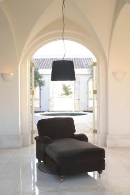 Salon oxford meubelen heylen for Interieur plus peer