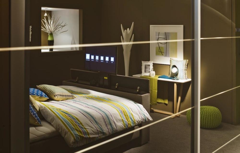 Slaapkamer Goedkoop Decoreren : Ontdek de woonwereld Dreams