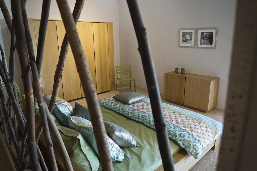 Pure meubelen heylen for Interieur plus peer