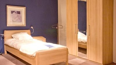 Slaapkamer meubels meubelen heylen