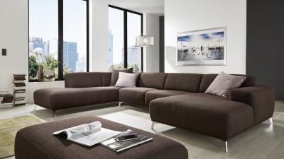 Salons en relaxen meubelen heylen for Act ii salon salem nh