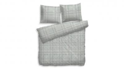 Dekbedovertrek Pearce, 2 personen, bed, slapen