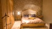 Slaapkamer Veneza