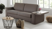 Slaapbank, sofabed, Blockx, bed, zetel, salon