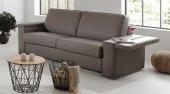 Slaapbank, sofabed, Blockx, bed, zetel, salon